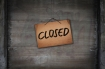 mercato-del-lavoro-chiuso